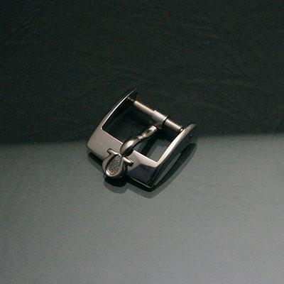 オメガ 純正尾錠 12mm