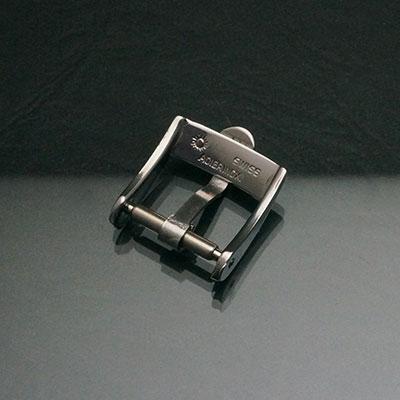 オメガ 純正尾錠 12mm 02